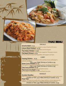 UnitedChinese Thai 1