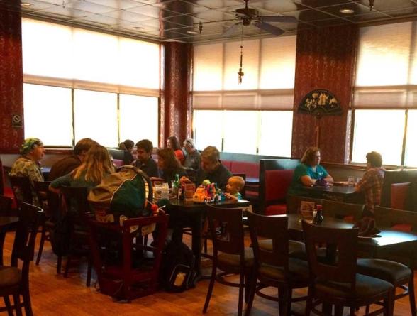 inside-restaurant-1